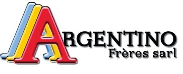 Argentino SARL